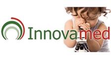 INNOVAMED logo