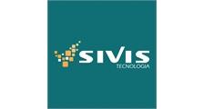 SIVIS TECNOLOGIA logo