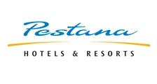 Grupo Pestana logo