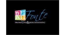 FONTE PROMOÇOES E MERCHANDISING logo