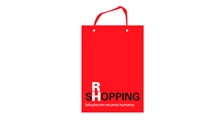 RH SHOPPING