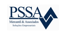 PSSA - MERCANTIL E ASSOCIADOS logo