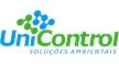 UNICONTROL CONTROLE DE PRAGAS