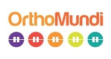 Orthomundi logo