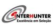 INTERHUNTER