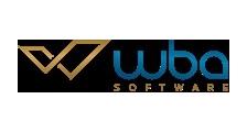 WBA Informática Ltda logo