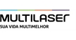 MULTILASER INDUSTRIAL