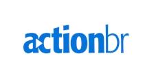 Action BR Merchandising logo