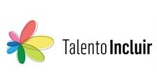 Talento Incluir logo