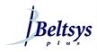 Beltsys Plus Cons. e Inform Ltda