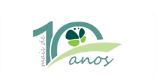 COACHING E CONSULTORES EM PSICOLOGIA logo
