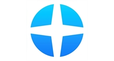 Interoceanica Chartering e Logistic Ltda logo