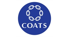 COATS CORRENTE logo