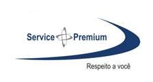 Service Premium logo