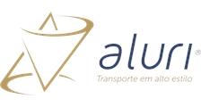 ALURI logo