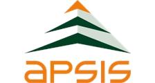 Apsis Consultoria Empresarial logo
