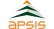 APSIS CONSULTORIA EMPRESARIAL LTDA