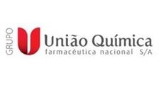 UNIAO QUIMICA FARMACEUTICA logo