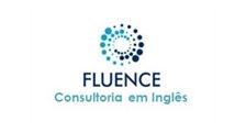 Fluence Consultoria em Inglês logo