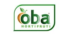 Rede Oba Hortifruti logo