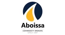 ABOISSA REPRESENTACOES SS LTDA logo