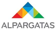 São Paulo Alpargatas S.A. logo