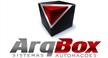 ArqBox Sistemas e Automações