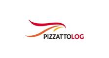 TRANS PIZZATTO logo
