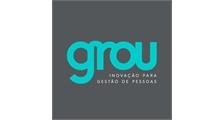 GROU logo