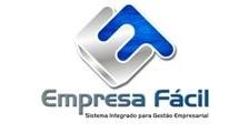 Empresa Fácil logo