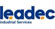 LEADEC INDUSTRIAL SERVICES