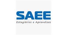 SAEE TALENTOS logo