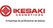 Ikesaki Cosméticos
