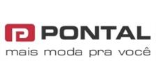 PONTAL CALCADOS E BOLSAS LTDA logo