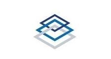 GRUPO CRITÉRIO logo