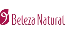 Beleza Natural logo