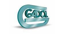 GADOL logo