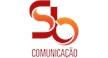 SB COMUNICACAO