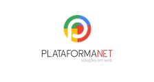 PLATAFORMANET MIDIA ON-LINE LTDA ME logo