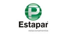 ESTAPAR logo