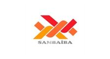 Sambaíba Transportes logo
