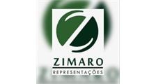 COMERCIAL ZIMARO logo