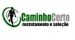 CAMINHO CERTO