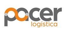 Pacer Logística logo