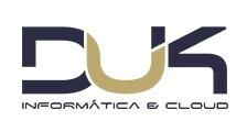 Duk Informática logo
