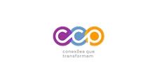 Call Center Paraná logo