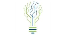 Rede Ideia Soluções Tecnológicas LTDA logo