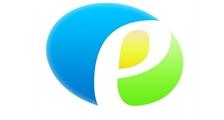 ESPECIFARMA logo