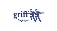 GRIFF EMPREGOS logo