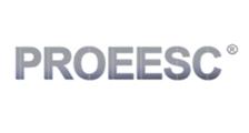PROEESC logo